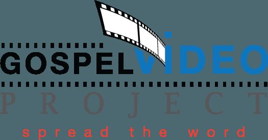 gospel-video-project