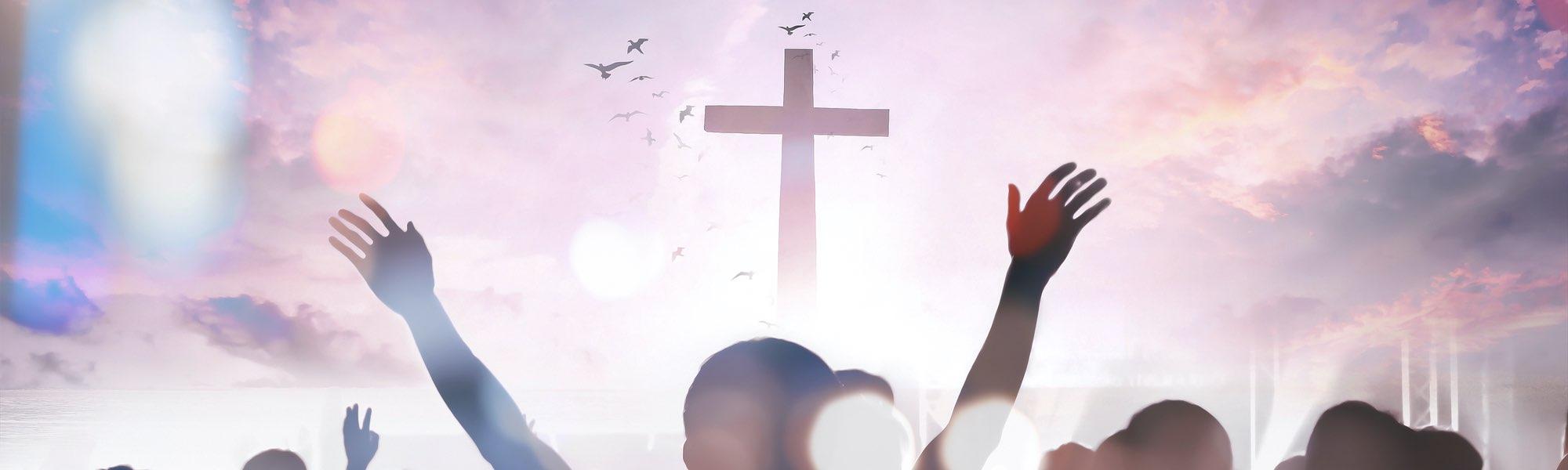 jesus-saves-2